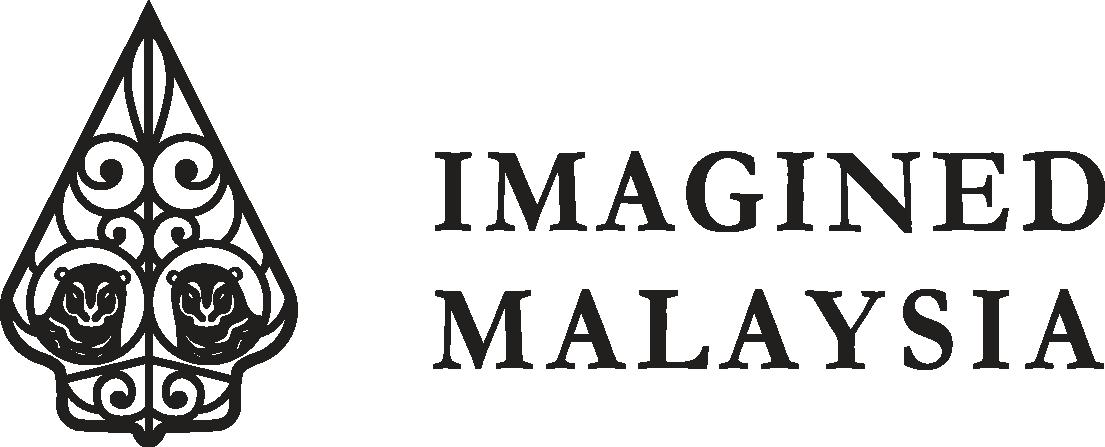 Imagined Malaysia
